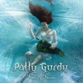 Frost & Faeries von Patty Gurdy