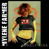 Lonely Lisa von Mylène Farmer