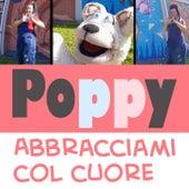 Abbracciami col cuore by Poppy
