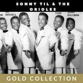 Sonny Til & The Orioles von The Orioles