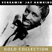 Screamin' Jay Hawkins - Gold Collection de Screamin' Jay Hawkins
