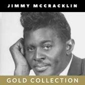 Jimmy McCracklin - Gold Collection von Jimmy McCracklin