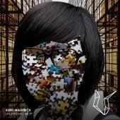 Understand Me EP von Kurd Maverick
