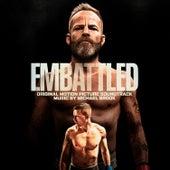 Embattled (Original Motion Picture Soundtrack) de Michael Brook