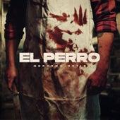 El Perro by Gerardo Ortiz