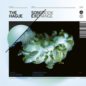 The Hague Songbook Exchange by Various Artists
