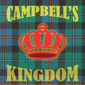 Campbell's Kingdom by Various Artists
