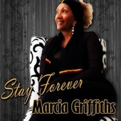 Stay Forever by Marcia Griffiths