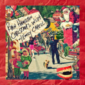 Christmas Wish von Ryan Hamilton