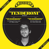 Tenderoni de Chromeo