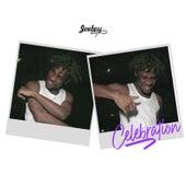 Celebration by Joeboy