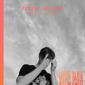 Someone Else (Lavine Remix) de Edward Jonasson