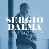 Básicos fra Sergio Dalma