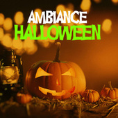 Ambiance Halloween von Various Artists