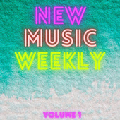 New Music Weekly Vol. 1 by Various Artists