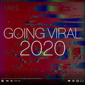 Going Viral 2020 by Various Artists