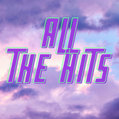 All The Hits fra Various Artists