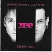 Identity 2019 by Richard Wright