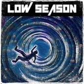 S / T von Low Season