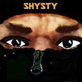 Shysty von The Groove