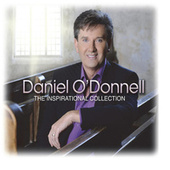 The Inspirational Collection de Daniel O'Donnell