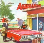B-Sides & Extras Vol. 1 de Autoramas