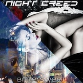 Bittersweet by Night Creed