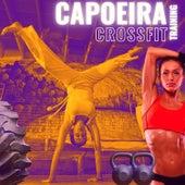 Capoeira Crossfit Training de Capoeira Experience