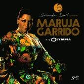 Maruja Garrido en el L'olympia de París (En Directo) by Maruja Garrido