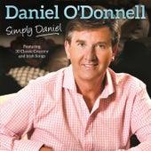 Simply Daniel de Daniel O'Donnell