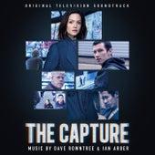The Capture (Original Television Soundtrack) de Dave Rowntree