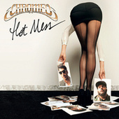 Hot Mess Remixes de Chromeo
