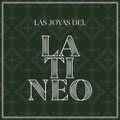 Las Joyas del Latineo de Various Artists
