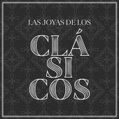 Las Joyas de los Clásicos de Various Artists