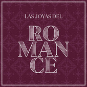 Las Joyas del Romance by Various Artists