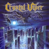 The Cult by Crystal Viper