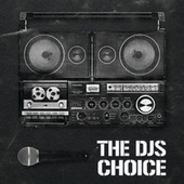 The DJs Choice by Various Artists