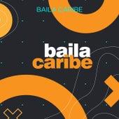 Baila Caribe de Various Artists