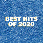 Best Hits of 2020 fra Various Artists