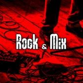 Rock & Mix de Various Artists