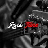 Rock Tune de Various Artists