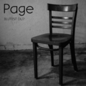 Blutest Du? by Page