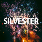 Silvester by Various Artists