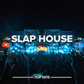 Slap House 2020 by Various Artists