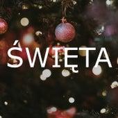 Swieta by Various Artists