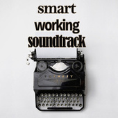 Smart Working Soundtrack fra Various Artists