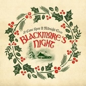 It Came Upon a Midnight Clear by Blackmore's Night