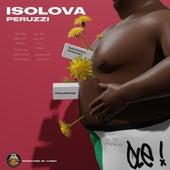 Isolova by Peruzzi