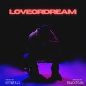 Loveordream von keyDeaux