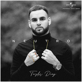 Neutro by Taylor Díaz